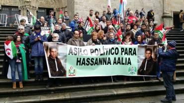 Resultado de imagen para hassanna aalia