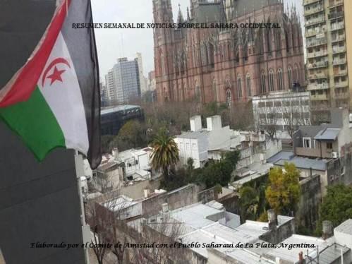 Resumen Bandera Catedral LP