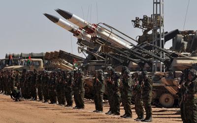 https://rasdargentina.files.wordpress.com/2016/12/54e9d-massina-benlakehal-mee-western-sahara-military-parade-a.jpg?w=584