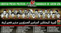 33772-presos-saharauis