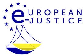 647cb-tribunal-justicia-europeologo