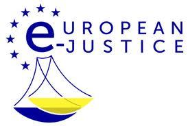e69b8-tribunal-justicia-europeologo