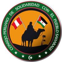 Resultado de imagen para banderas perú rasd