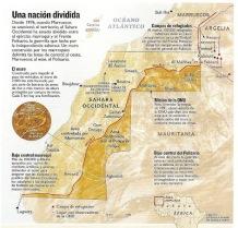 a52d2-mapa-sahara-gr