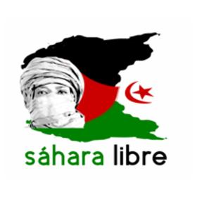 Resultado de imagen para causa saharaui